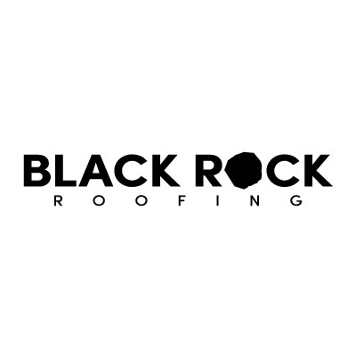 Black Rock Roofing, Kinghorn, Fife